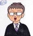 f:id:umenomi-gakuen:20161204170320j:plain