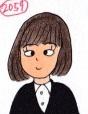 f:id:umenomi-gakuen:20161204174431j:plain