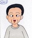 f:id:umenomi-gakuen:20161206170428j:plain