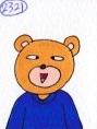f:id:umenomi-gakuen:20161206173753j:plain