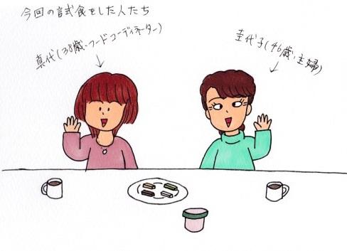 f:id:umenomi-gakuen:20161222112336j:plain
