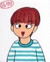 f:id:umenomi-gakuen:20161226143540j:plain
