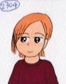 f:id:umenomi-gakuen:20170112211024j:plain