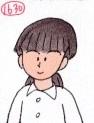 f:id:umenomi-gakuen:20170122164804j:plain