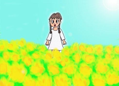 f:id:umenomi-gakuen:20170123171715j:plain
