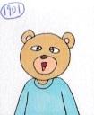 f:id:umenomi-gakuen:20170124153646j:plain