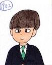 f:id:umenomi-gakuen:20170124153804j:plain