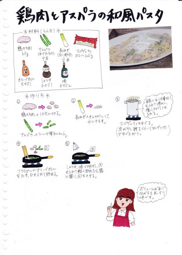 f:id:umenomi-gakuen:20170127173212j:plain