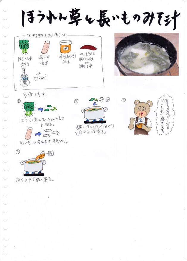 f:id:umenomi-gakuen:20170128165854j:plain