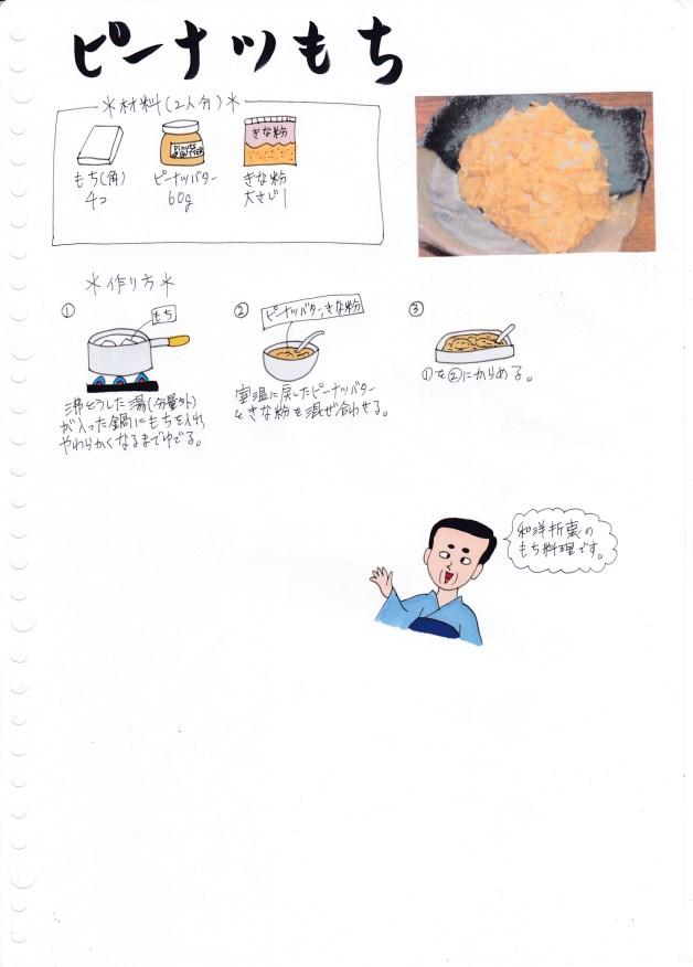 f:id:umenomi-gakuen:20170128172103j:plain