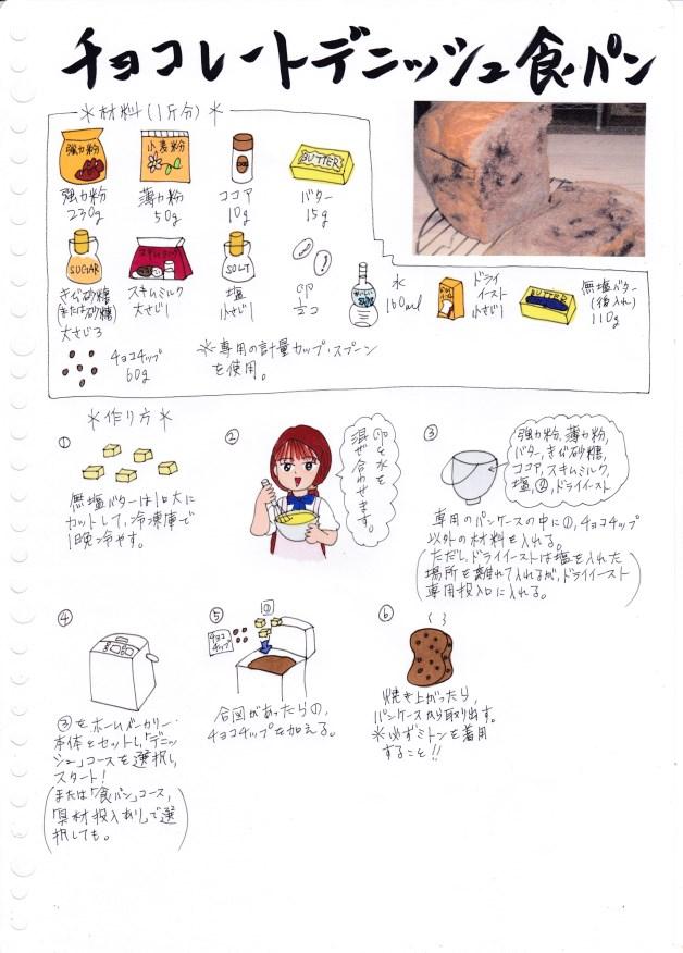 f:id:umenomi-gakuen:20170128175859j:plain