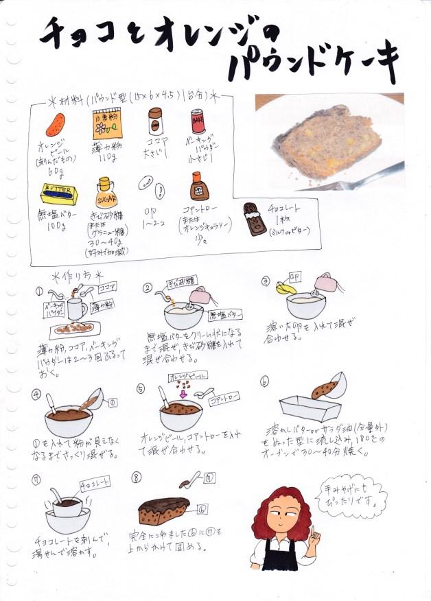 f:id:umenomi-gakuen:20170128203641j:plain