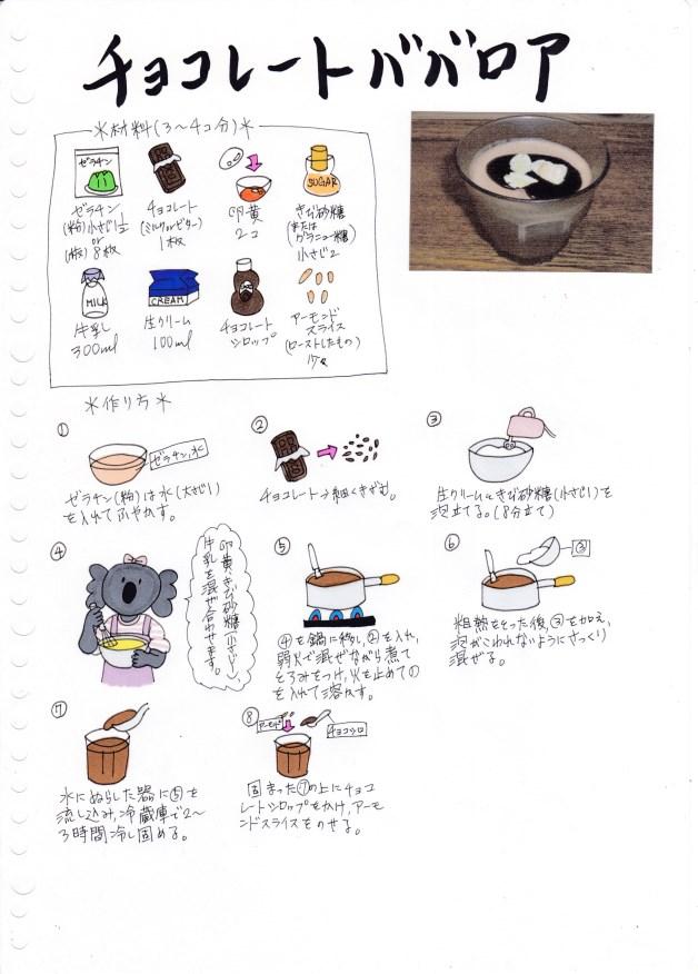 f:id:umenomi-gakuen:20170128205938j:plain