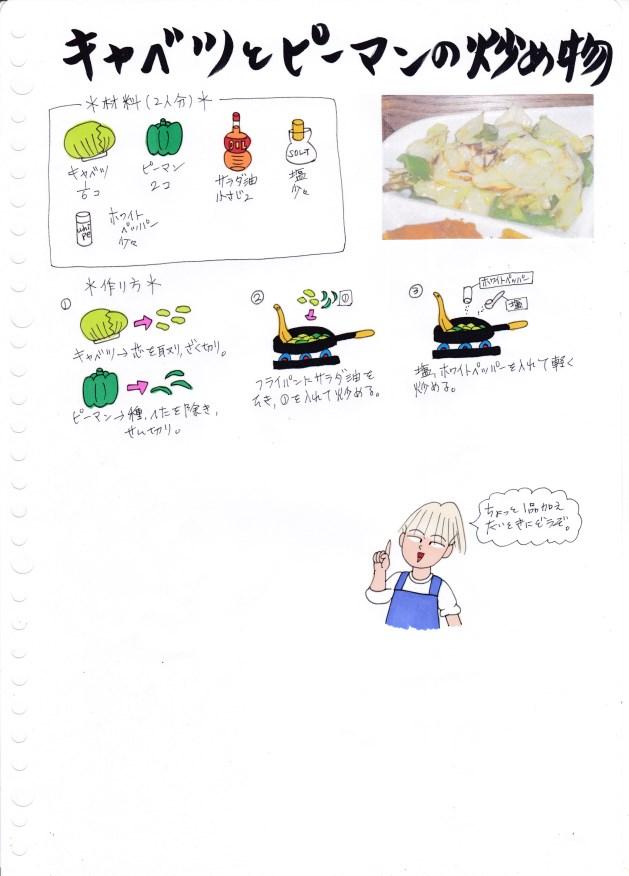 f:id:umenomi-gakuen:20170128211338j:plain