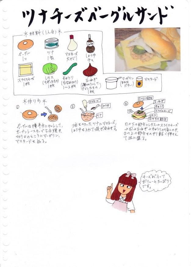 f:id:umenomi-gakuen:20170129103249j:plain