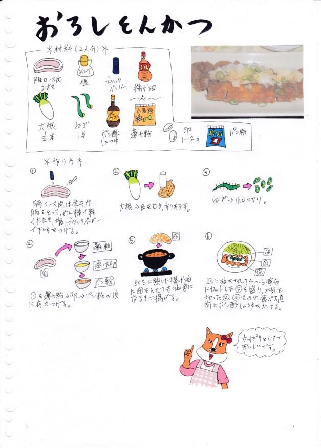 f:id:umenomi-gakuen:20170129114032j:plain