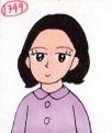 f:id:umenomi-gakuen:20170129135742j:plain