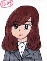 f:id:umenomi-gakuen:20170129140143j:plain