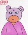 f:id:umenomi-gakuen:20170129140806j:plain