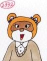 f:id:umenomi-gakuen:20170129144800j:plain