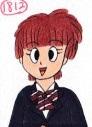 f:id:umenomi-gakuen:20170129152335j:plain