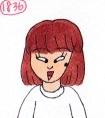 f:id:umenomi-gakuen:20170129152958j:plain