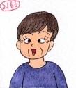 f:id:umenomi-gakuen:20170129160319j:plain