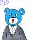 f:id:umenomi-gakuen:20170129162019j:plain