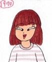 f:id:umenomi-gakuen:20170129162250j:plain