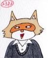 f:id:umenomi-gakuen:20170129162529j:plain