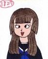 f:id:umenomi-gakuen:20170129175816j:plain