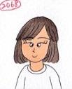 f:id:umenomi-gakuen:20170129180425j:plain