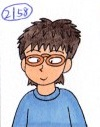 f:id:umenomi-gakuen:20170129181424j:plain