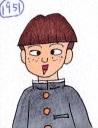 f:id:umenomi-gakuen:20170129182744j:plain