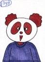 f:id:umenomi-gakuen:20170129185632j:plain