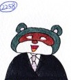 f:id:umenomi-gakuen:20170129190914j:plain