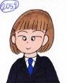 f:id:umenomi-gakuen:20170129192806j:plain