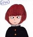 f:id:umenomi-gakuen:20170129201040j:plain