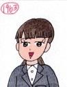 f:id:umenomi-gakuen:20170129203514j:plain