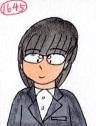 f:id:umenomi-gakuen:20170129204806j:plain