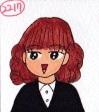 f:id:umenomi-gakuen:20170129205522j:plain