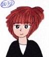 f:id:umenomi-gakuen:20170129205749j:plain