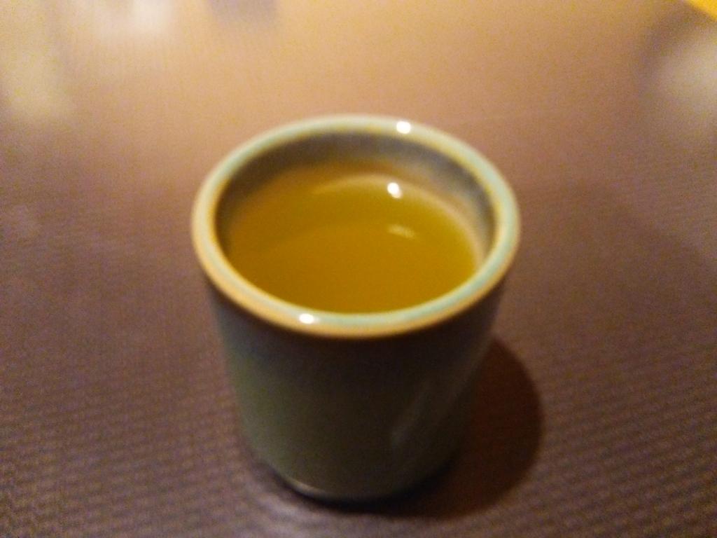 f:id:umenomi-gakuen:20170203105648j:plain
