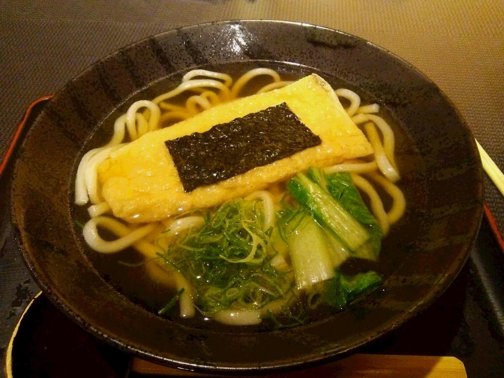 f:id:umenomi-gakuen:20170203105814j:plain