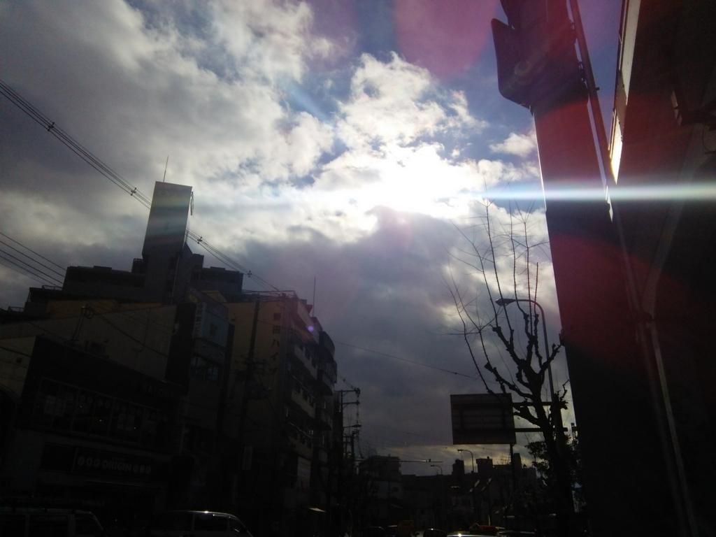 f:id:umenomi-gakuen:20170203130823j:plain