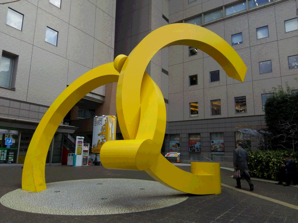 f:id:umenomi-gakuen:20170203131114j:plain