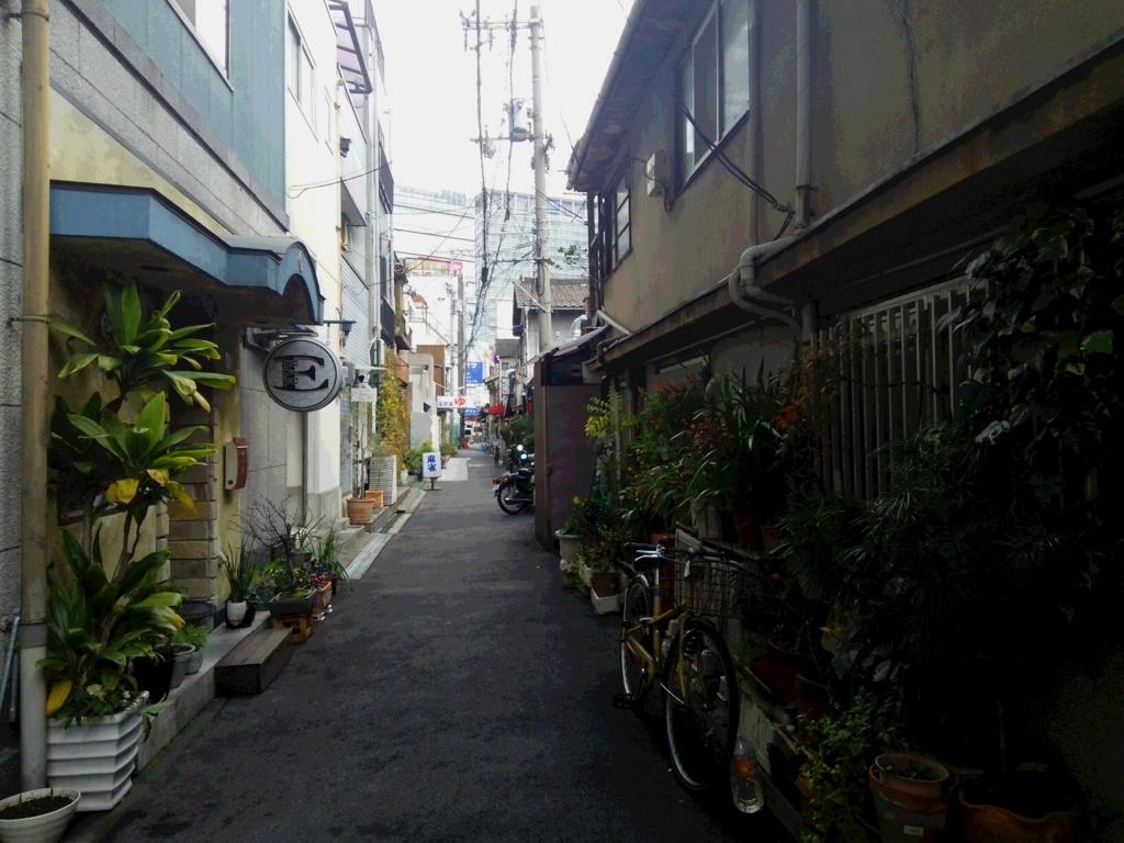 f:id:umenomi-gakuen:20170203131353j:plain