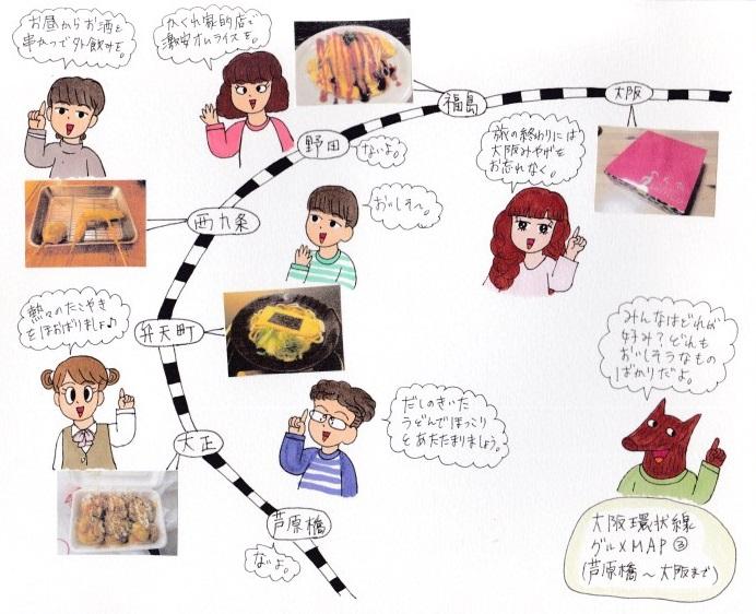 f:id:umenomi-gakuen:20170212120157j:plain