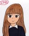 f:id:umenomi-gakuen:20170215181601j:plain