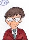 f:id:umenomi-gakuen:20170219163156j:plain